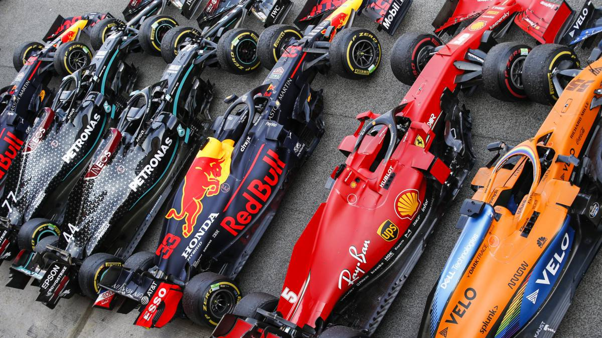 Ferrari-maintains-its-right-to-veto-in-the-Pact-of-Concord