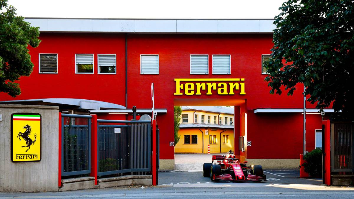 """Ferrari-leaves-""""the-doors-open""""-to-the-WEC-and-points-to-Le-Mans"""