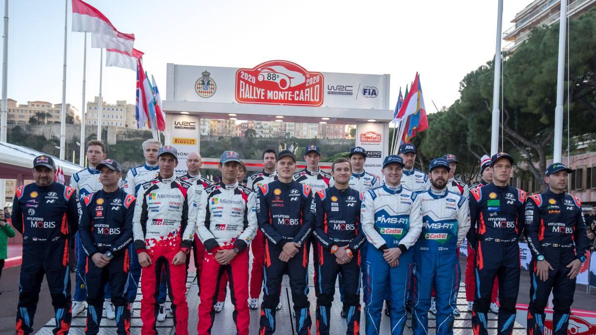 WRC-stars-meet-again-in-Estonia