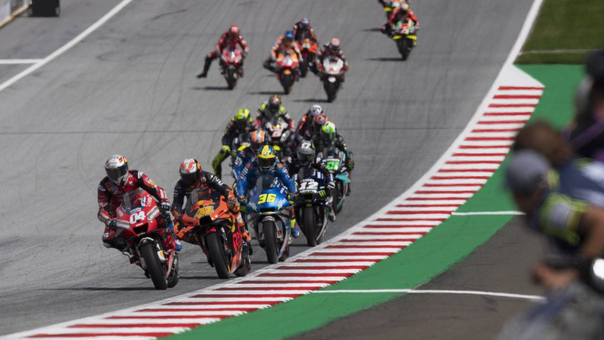 MotoGP-Styria-2020:-schedule-TV-and-where-to-watch-the-races-live-online