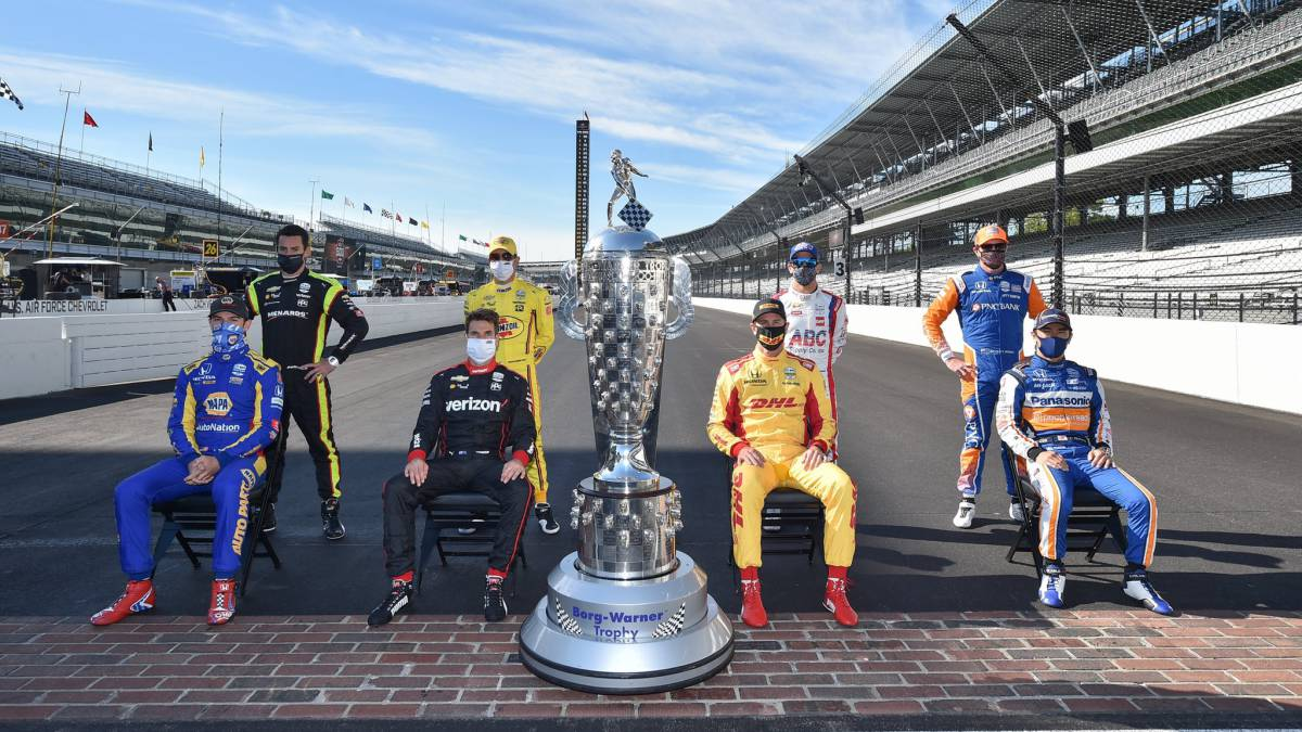 What-is-the-Indy-500?