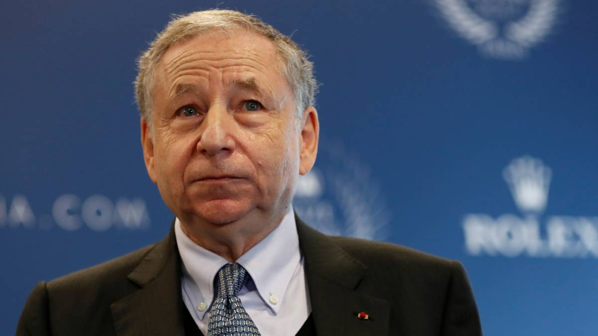 Todt-bets-on-the-return-of-Indianapolis-to-F1