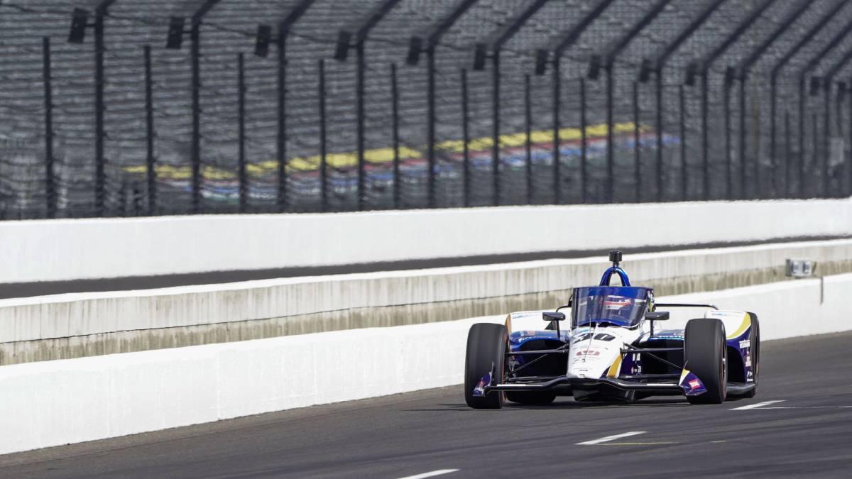 Indianapolis-500-race-recap:-Sato-win