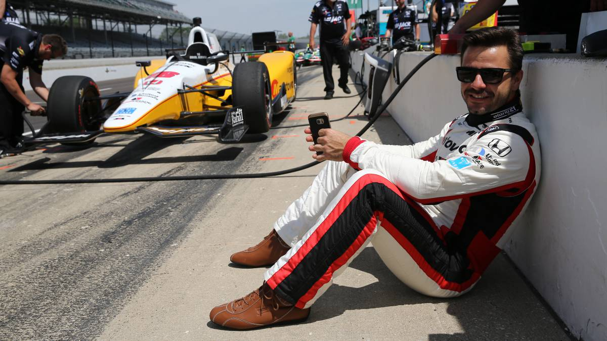 Spaniards-on-the-Indy-500