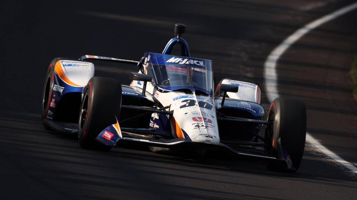 Takuma-Sato-triumphs-on-a-bad-day-for-Alonso-and-Palou