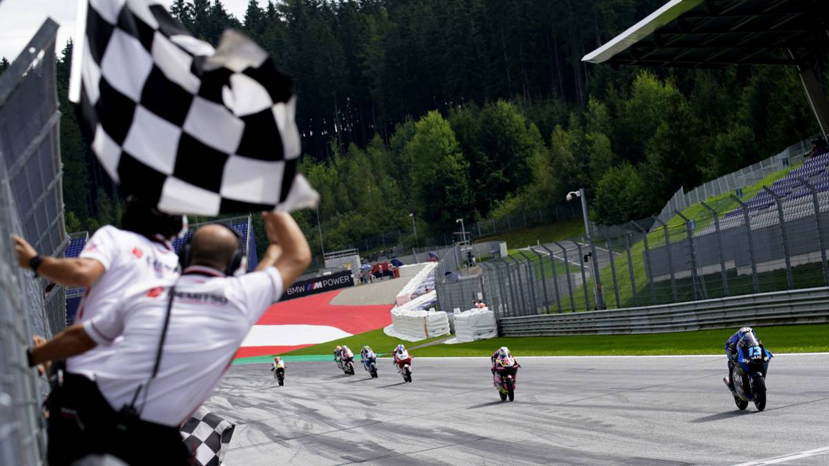 Another-victory-for-Rossi's-quarry-with-Vietti's-first