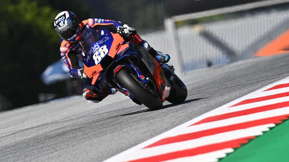 MotoGP-Styrian-GP-2020:-race-summary-and-results:-Gana-Oliveira