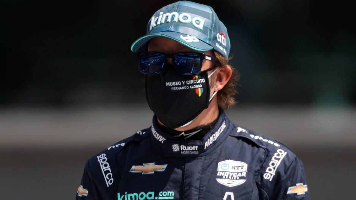 "Fernando-Alonso:-""I-had-made-half-of-the-comeback"""