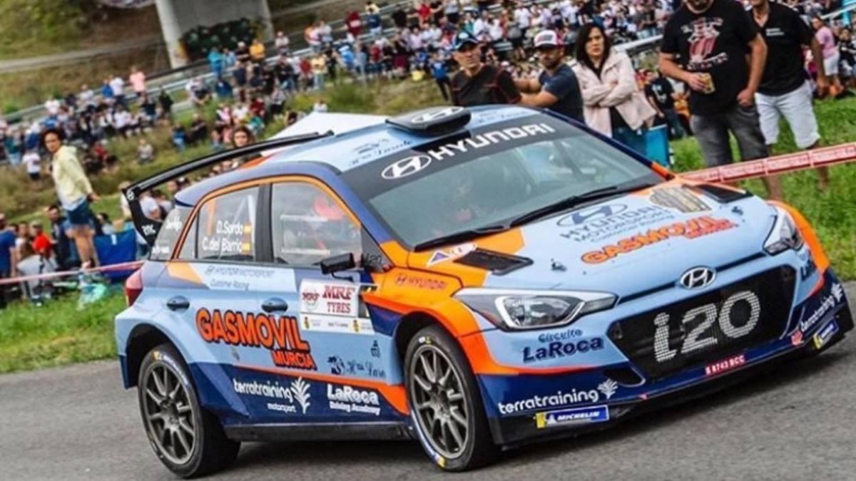 Dani-Sordo-will-race-in-Cantabria