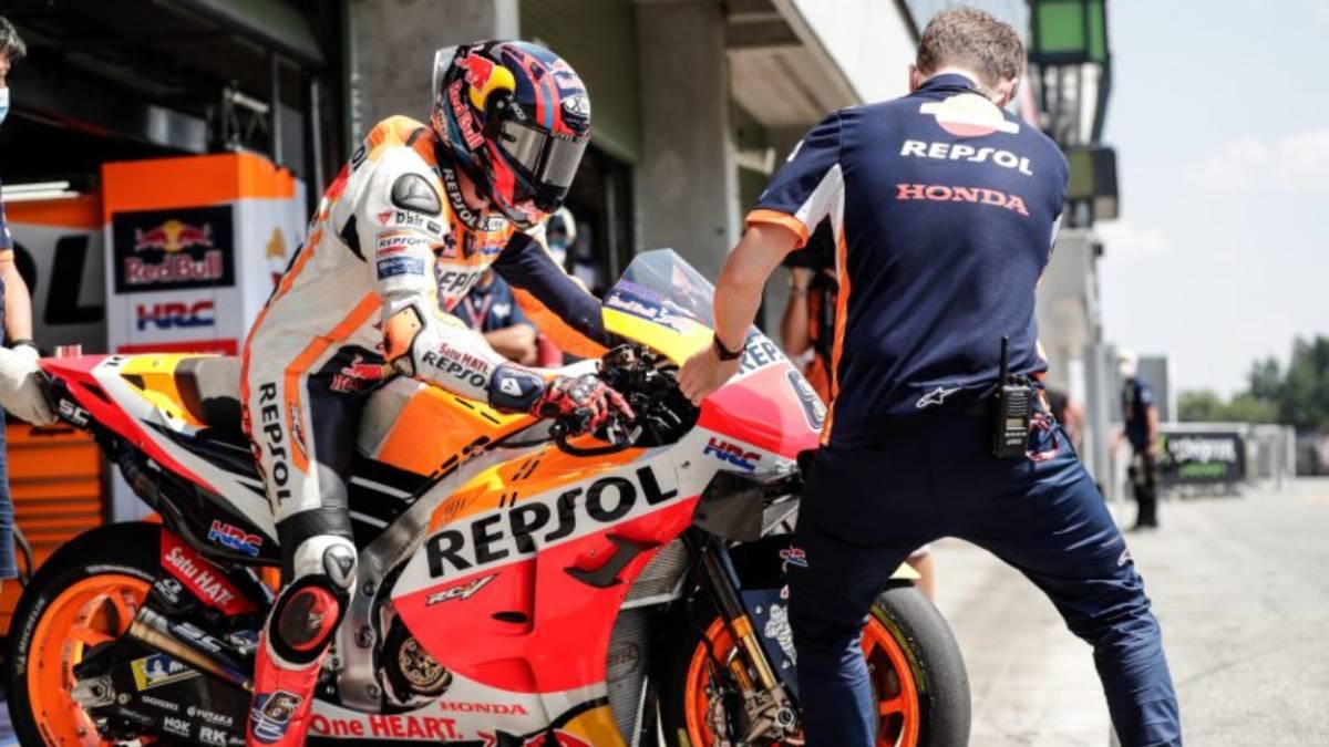 The-biggest-Honda-crisis-in-MotoGP