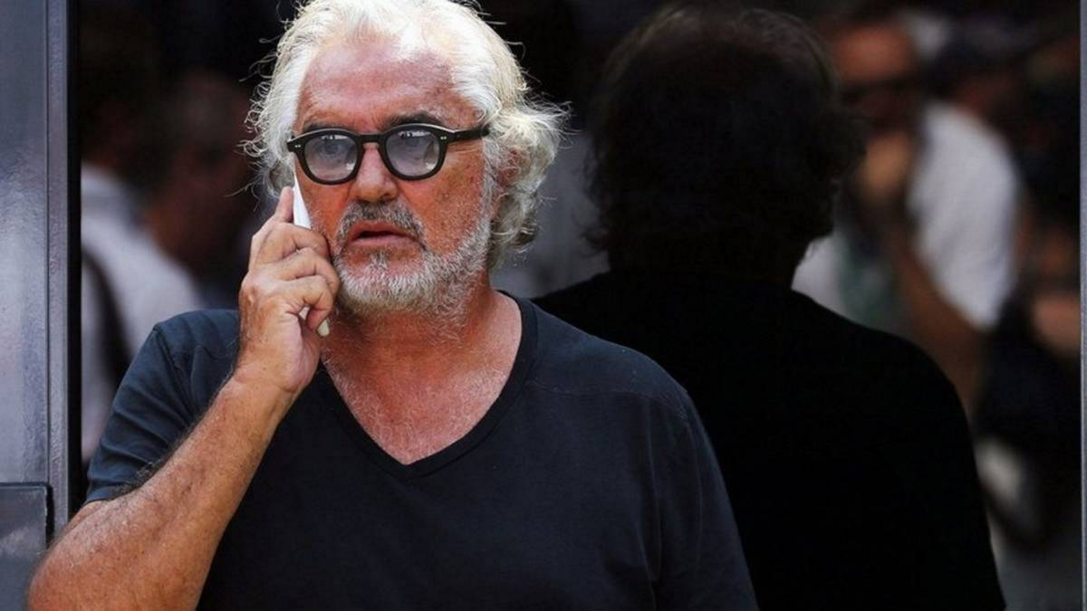 "Flavio-Briatore-admitted-and-in-""serious""-condition-for-coronavirus"