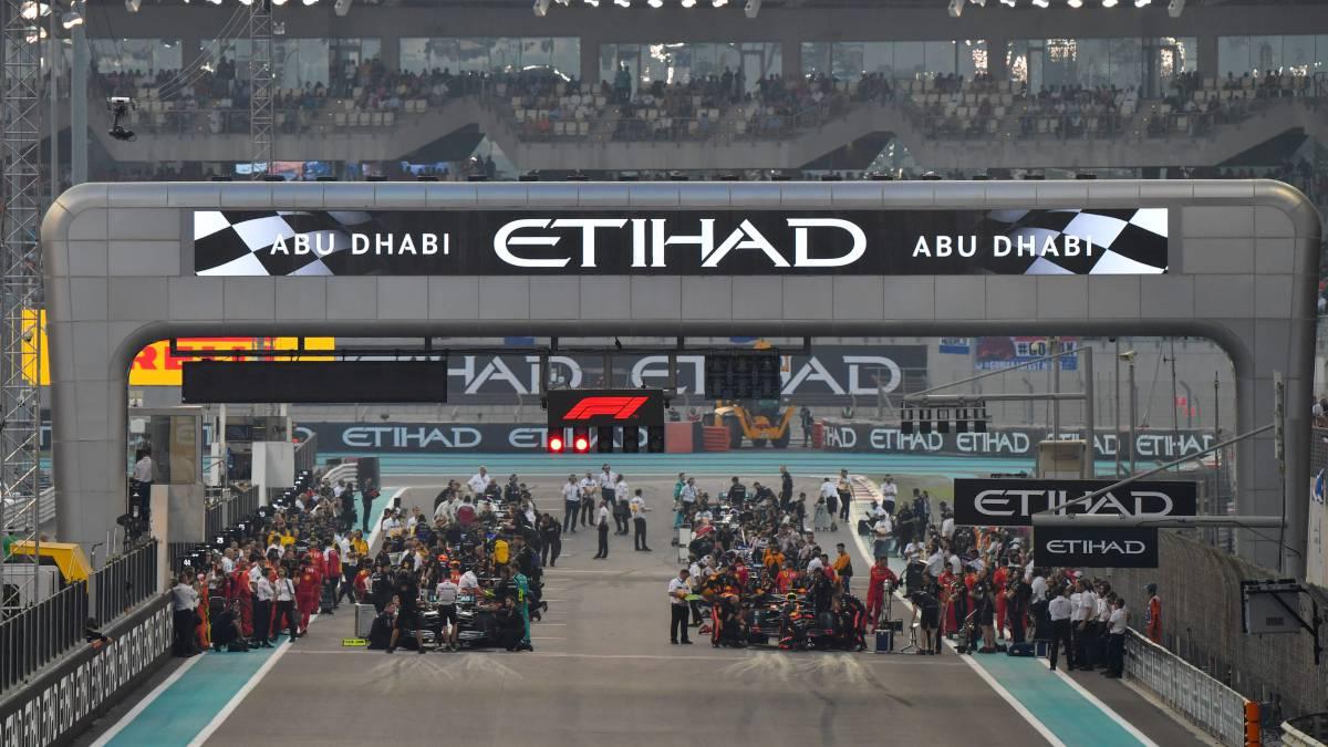 F1-completes-calendar-with-Turkey-Bahrain-(2)-and-Abu-Dhabi