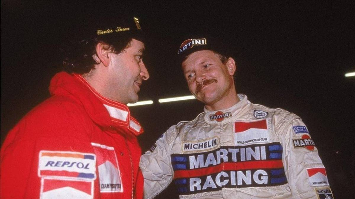 Sainz-ended-the-Finnish-legend-30-years-ago