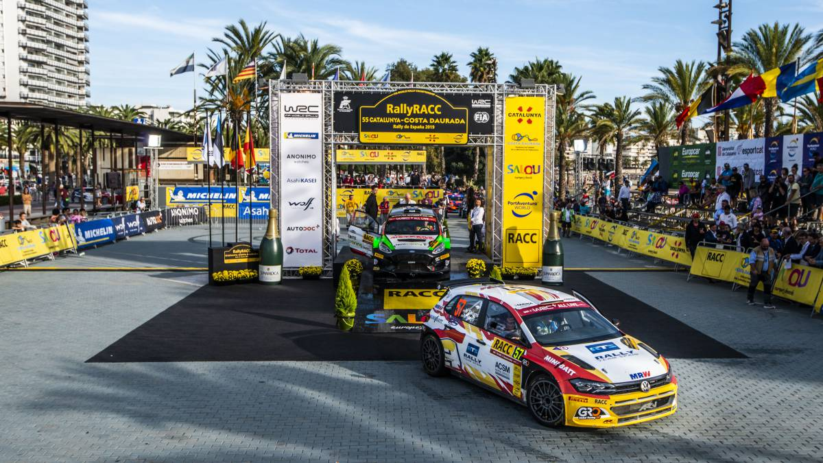 Catalonia's-suspension-leaves-the-Spanish-Championships-lame