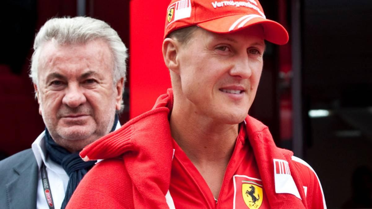 Schumacher's-former-manager-suffered-a-stroke