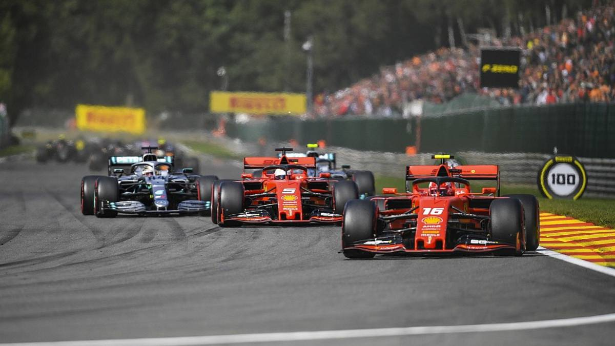 Belgian-GP-F1:-schedule-TV-and-where-to-watch-the-Spa-race-live-online