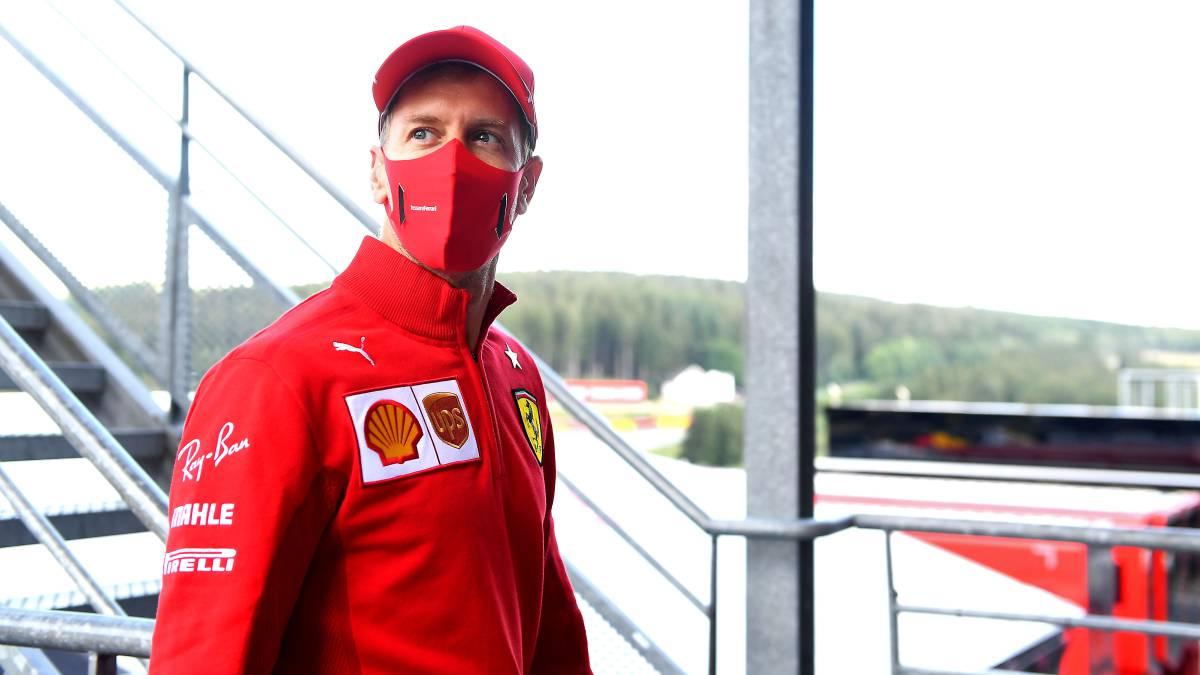 The-Ordago-of-Vettel-and-Red-Bull
