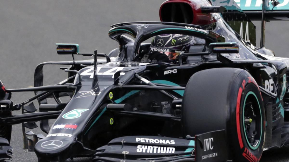 Belgian-GP-qualifying-summary:-unstoppable-Hamilton