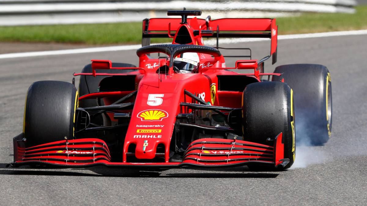 The-Ferrari-is-Ultimate-in-Spa!
