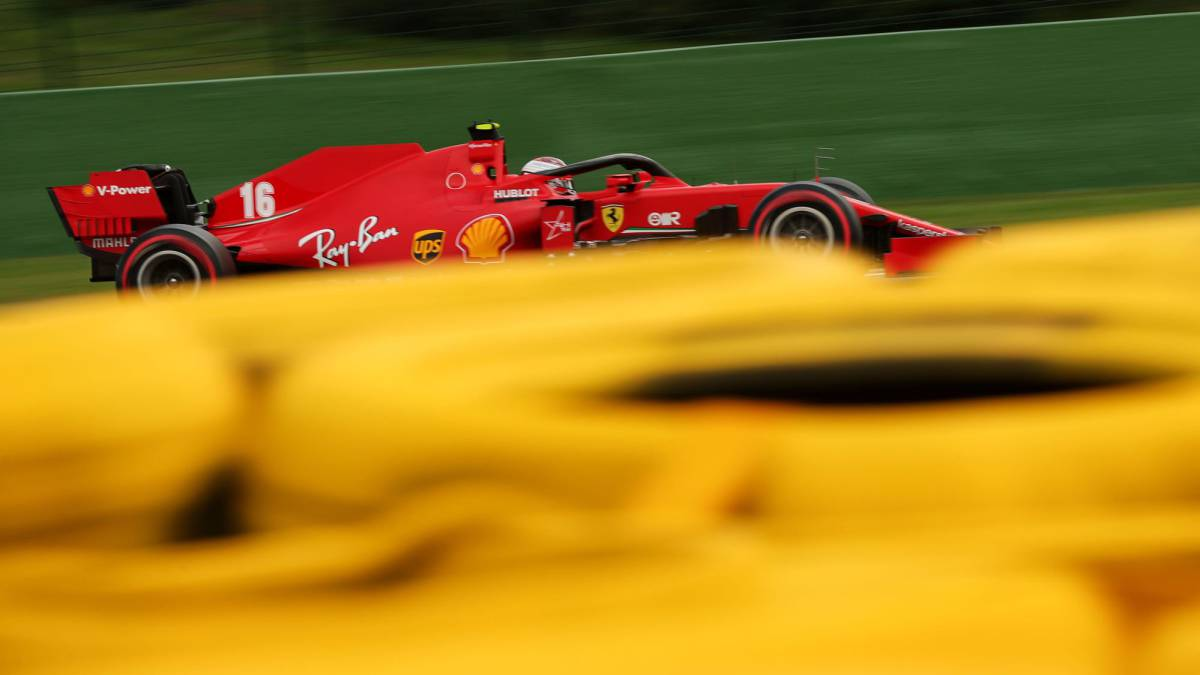 """Wolff:-Ferrari-disaster-is-a-""""matter-of-priorities"""""""
