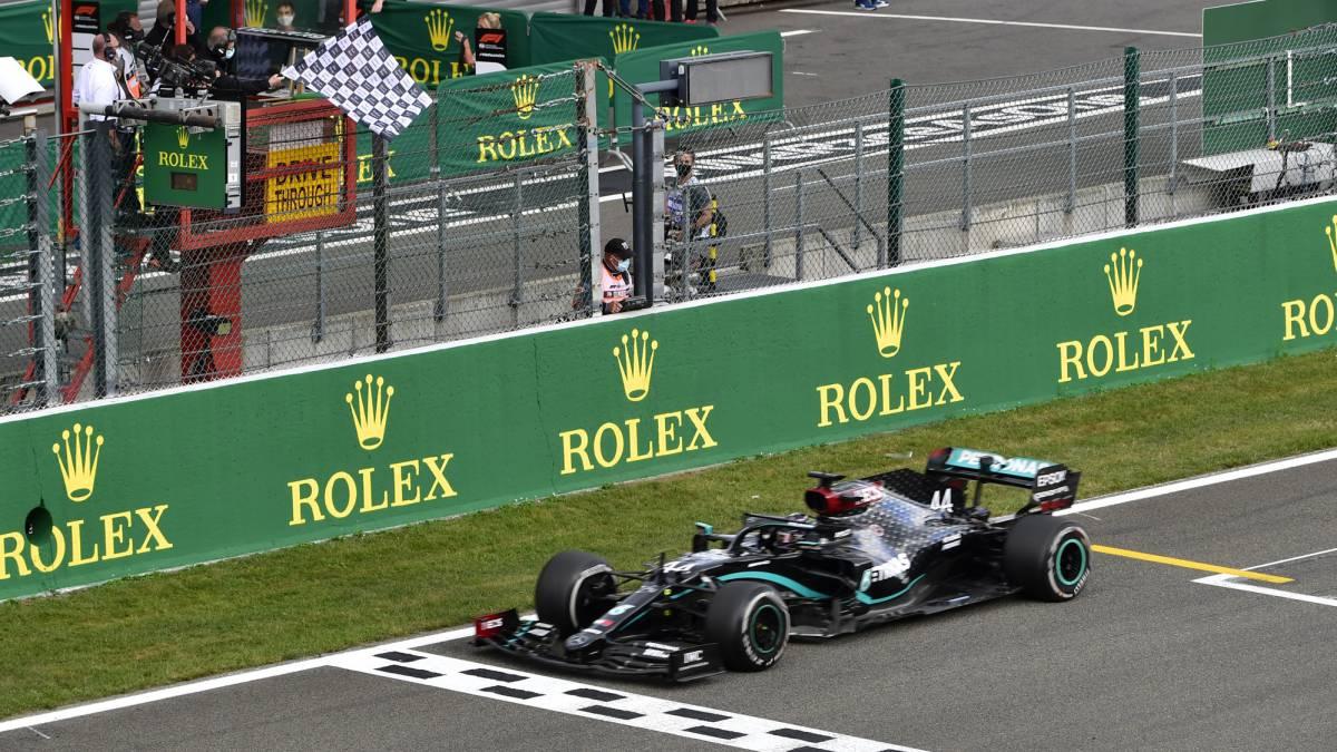 Belgian-GP-race-summary:-Hamilton-is-unrivaled