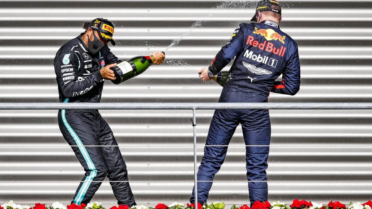 Hamilton-urges-Red-Bull