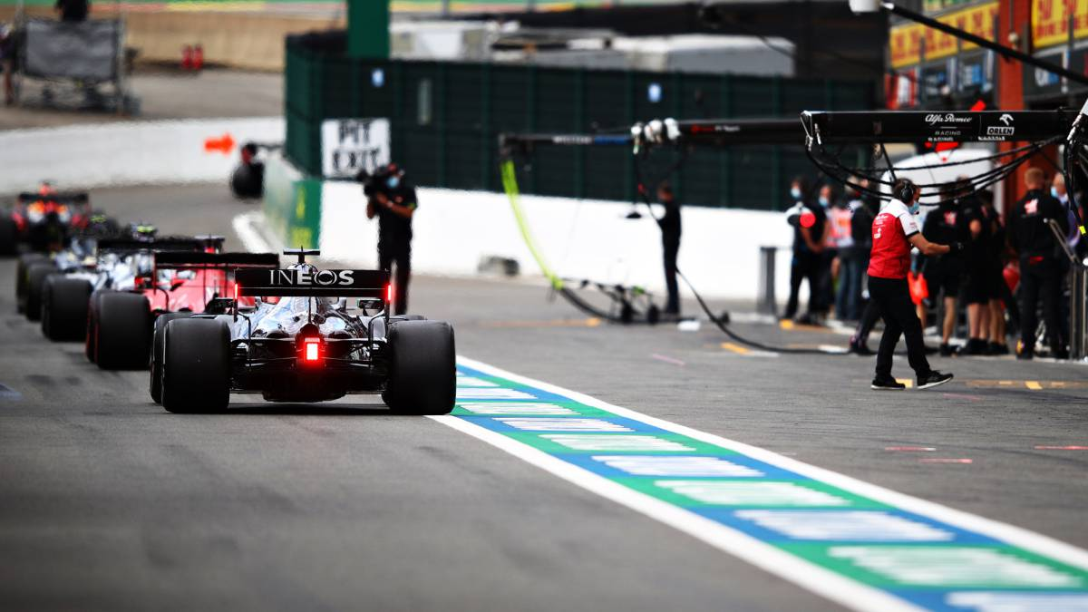 What-is-F1-party-mode-and-why-is-it-banned?