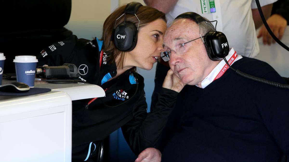 The-Williams-leave-Formula-1