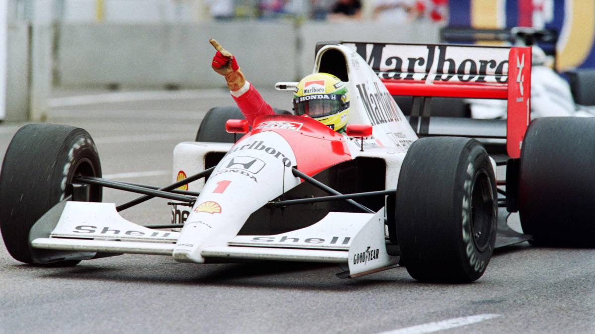 Netflix-announces-series-about-Senna's-life-and-career