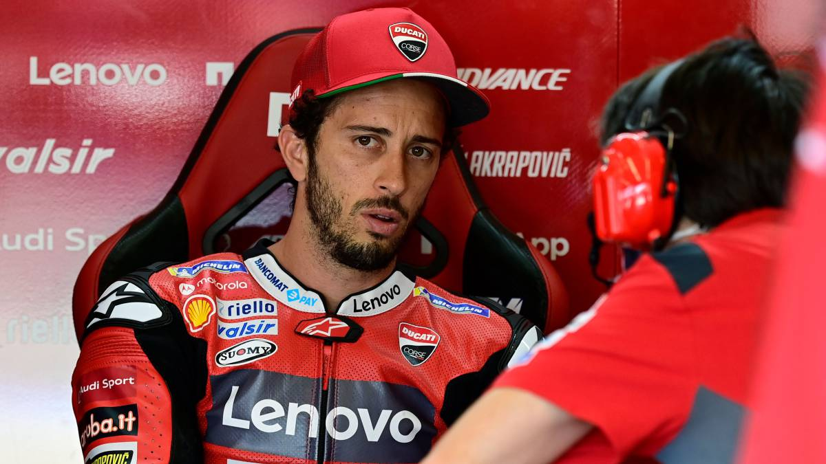 Dovizioso-and-KTM:-this-was-the-story-of-a-failed-signing