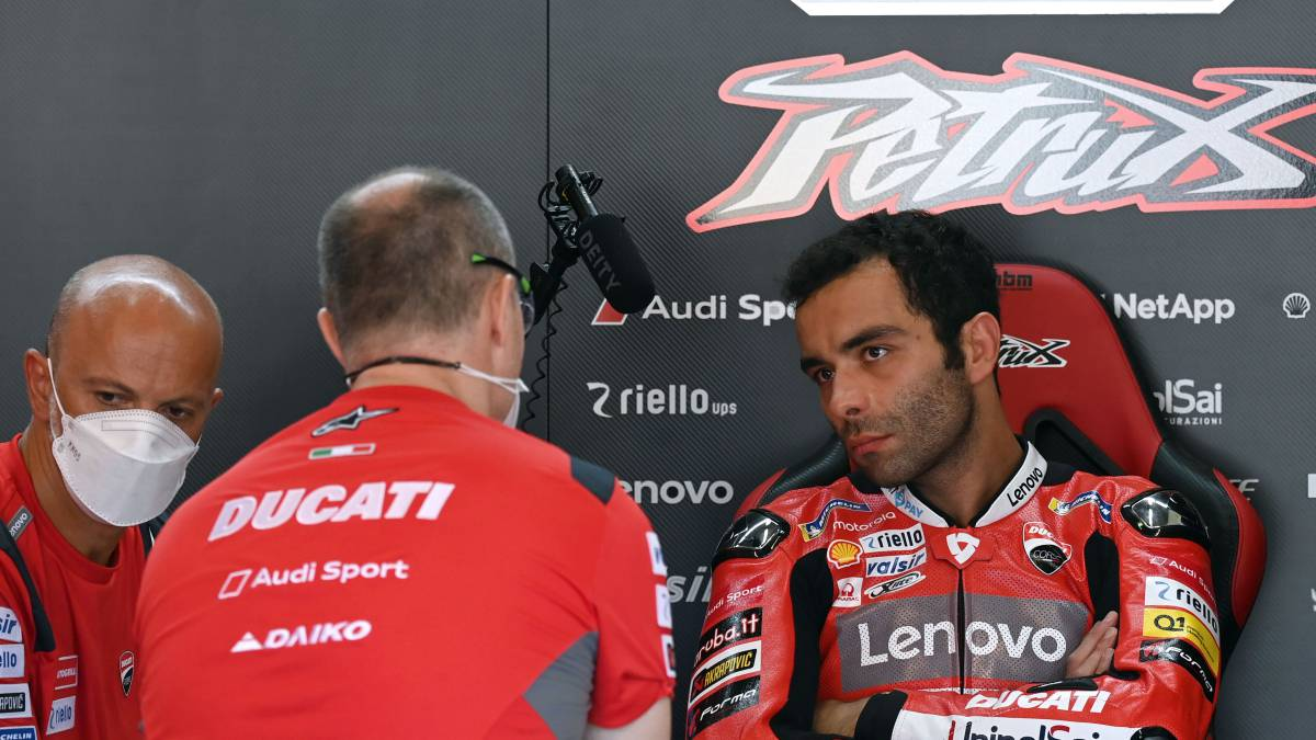 """Things-would-not-have-changed-much-with-Márquez-on-track"""