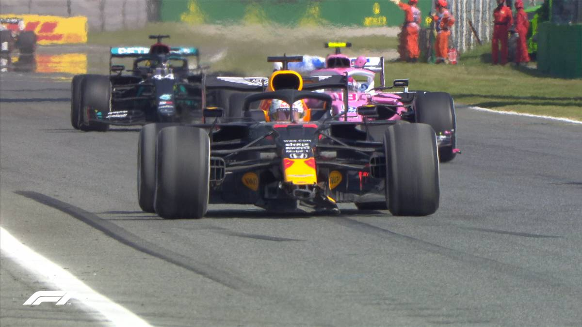 Verstappen-accident-and-advantage-for-Bottas-at-Monza