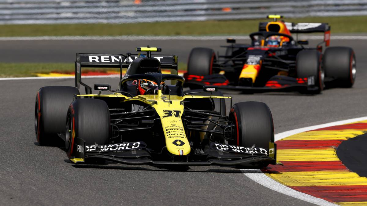 Renault-questions-what-can-be-won-with-a-customer-engine