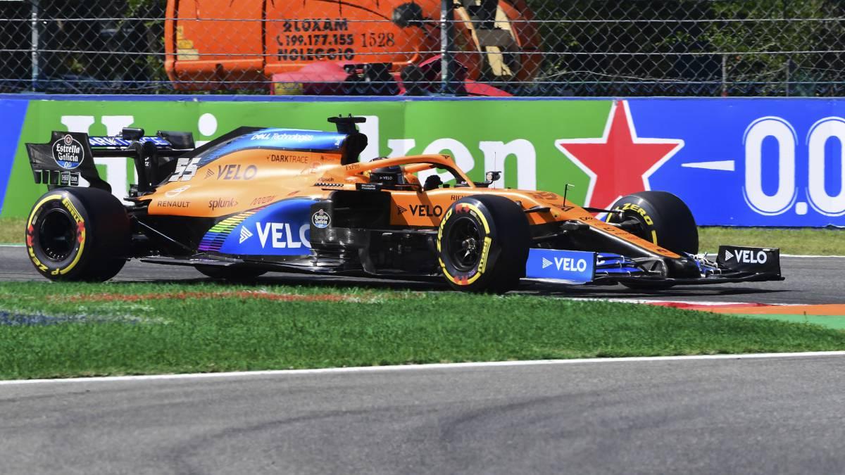 Italian-GP-classification-summary:-Sainz's-great-third