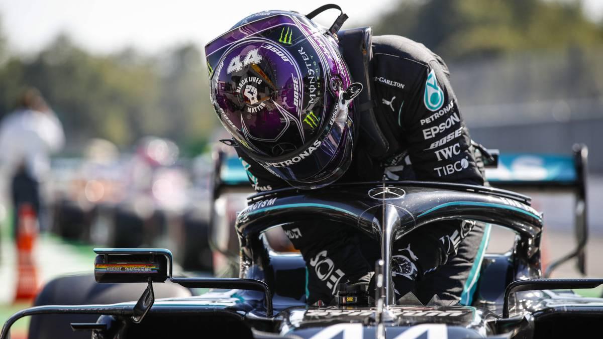 Hamilton-for-90-victories