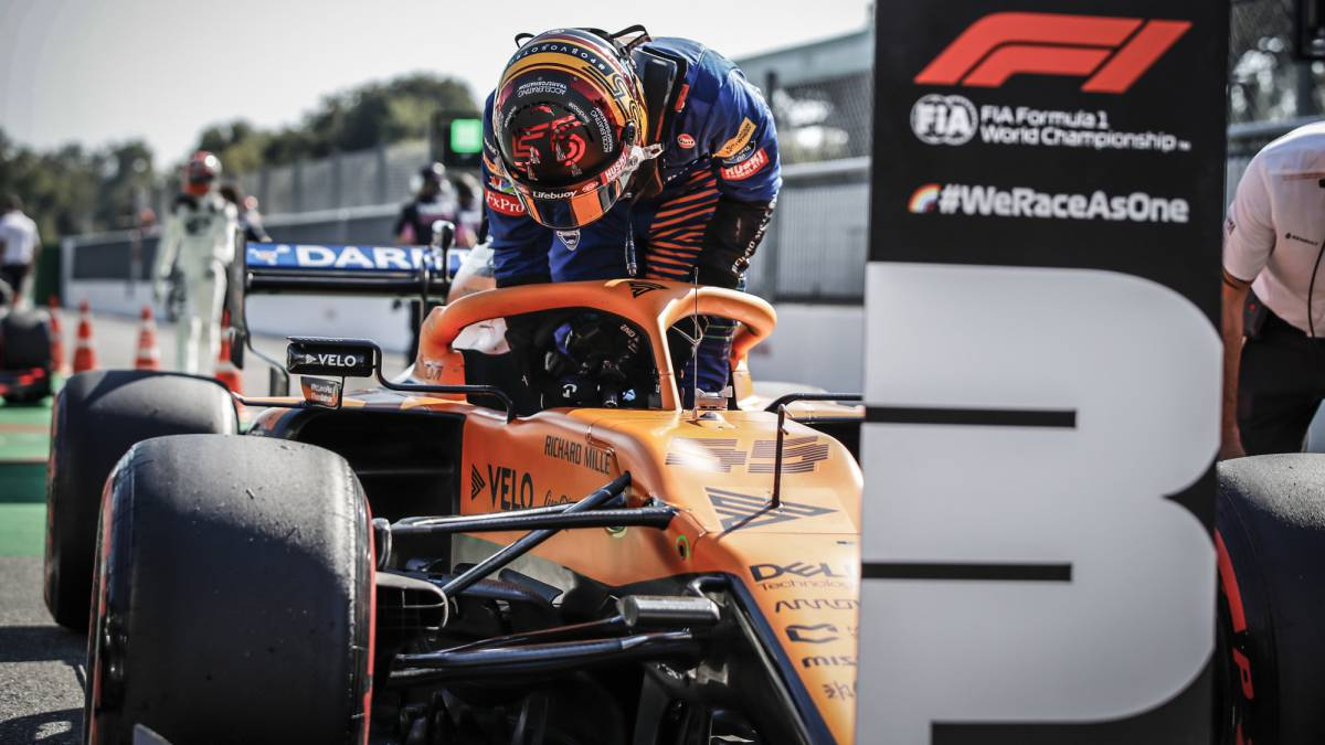 What-can-Sainz-do-in-Monza-from-third-place?