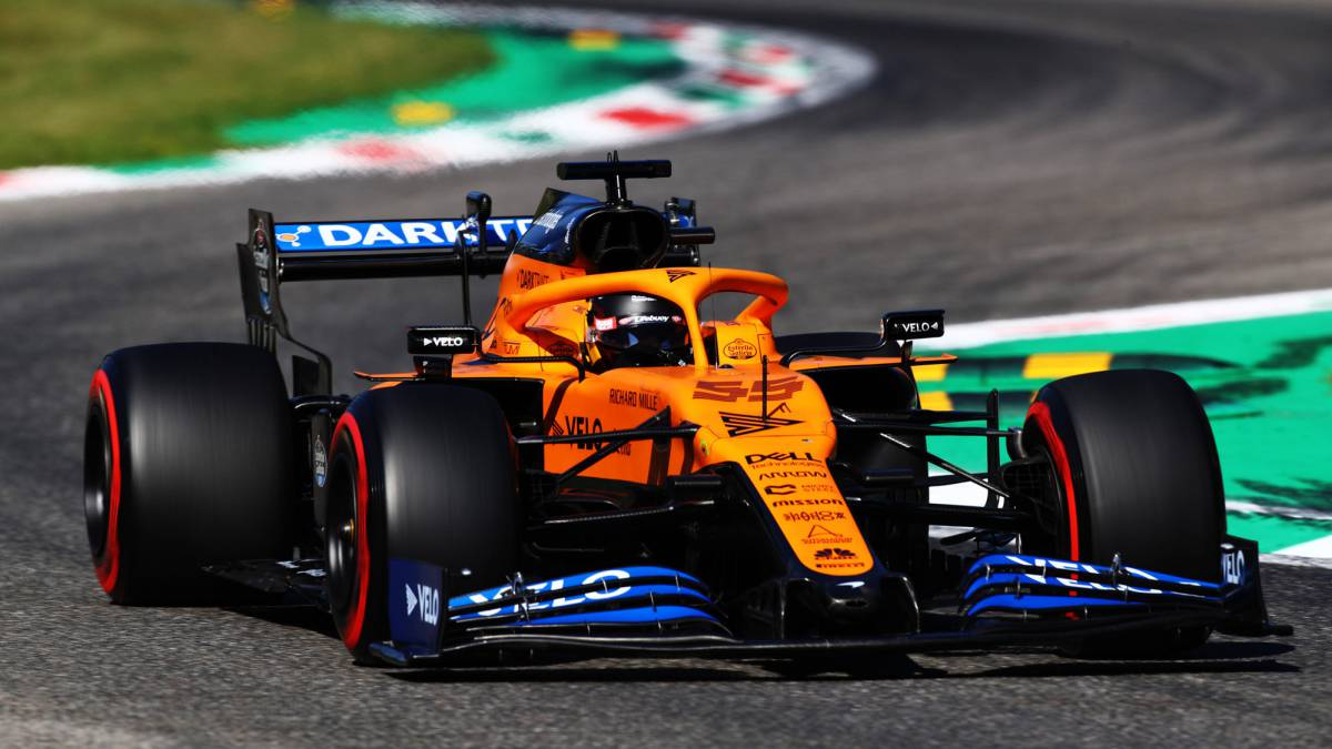 GP-Italia-F1-2020:-schedule-TV-and-where-to-watch-the-race-live