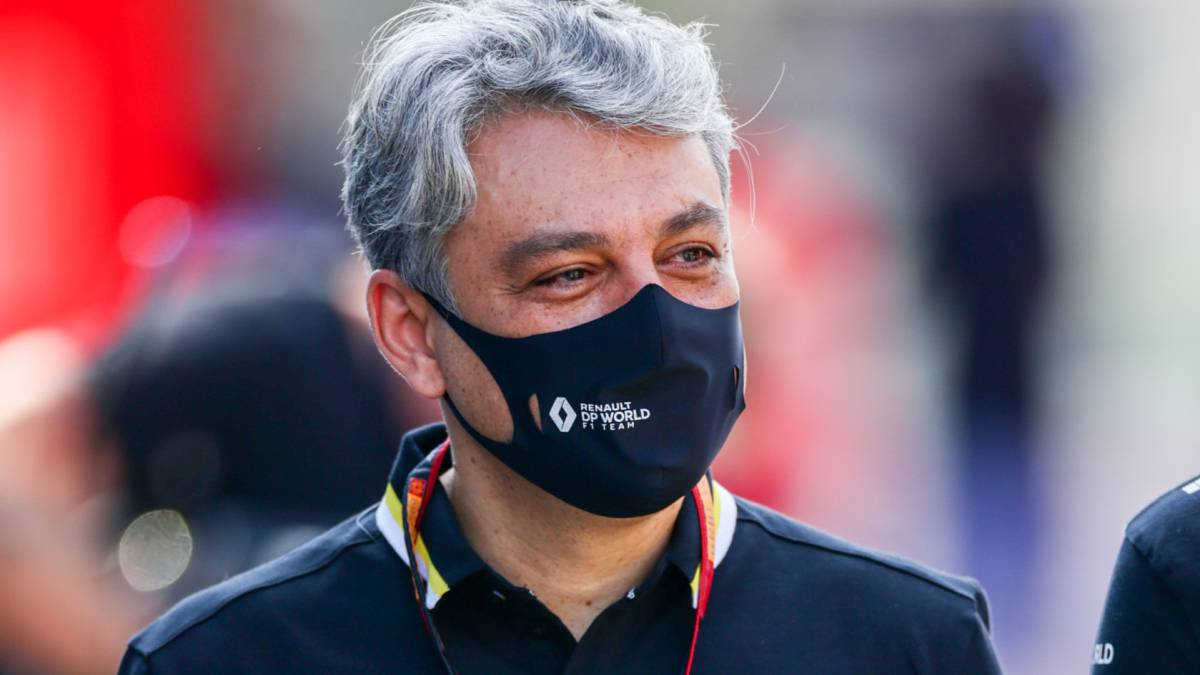 The-Renault-CEO's-plans-for-Alonso's-future-team