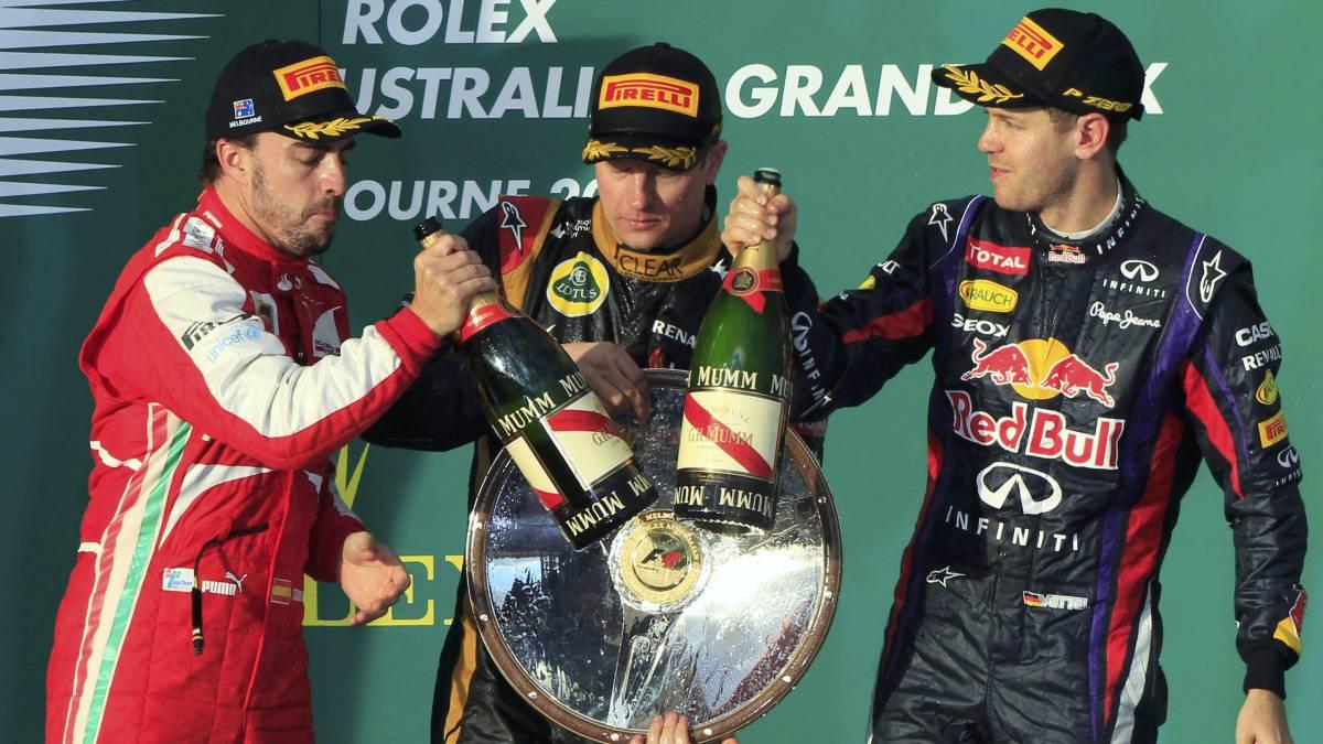 The-records-that-the-historic-2020-Italian-GP-has-broken