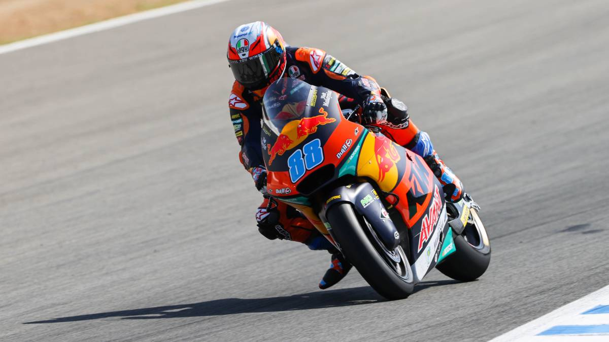 Positive-in-COVID-19-from-Martín-that-leaves-him-out-of-Misano