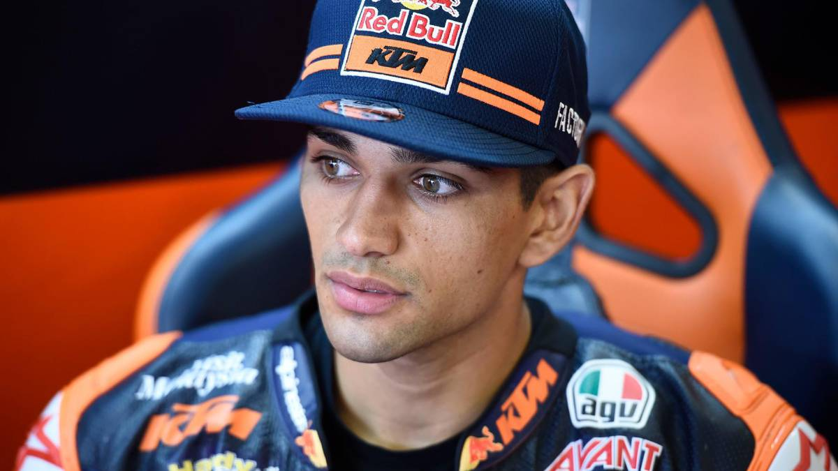 Official:-positive-from-Jorge-Martín-that-complicates-his-title-in-Moto2