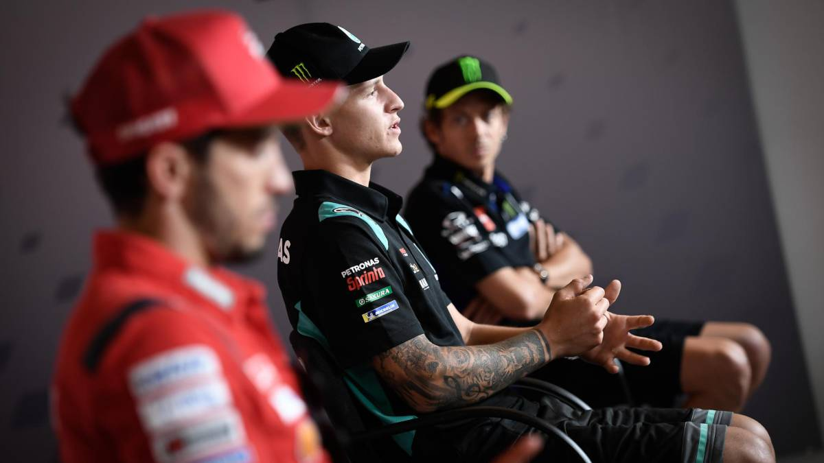 The-tester-Lorenzo-does-not-like-Rossi-or-Quartararo