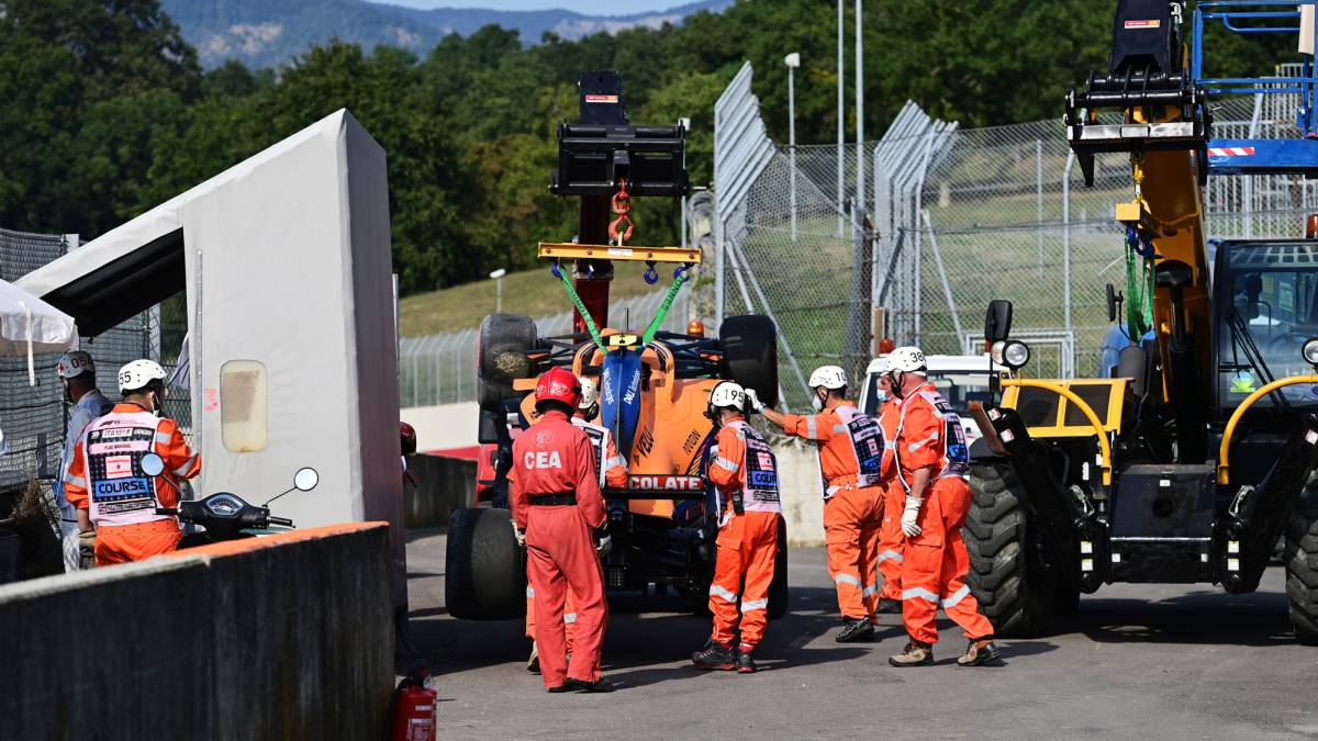 Free-summary-1-and-2-Tuscany-GP:-McLaren-suffers