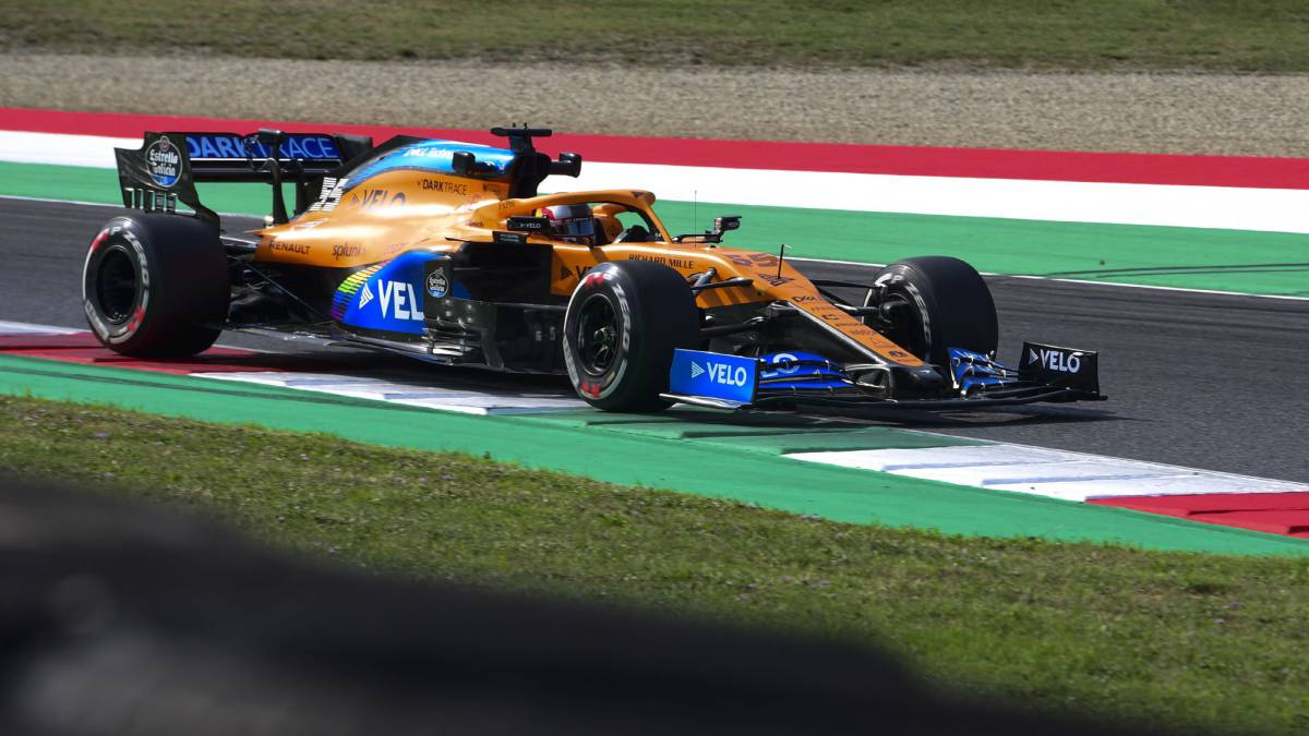 """""""With-the-right-set-up-the-McLaren-will-go-fast-at-Mugello"""""""