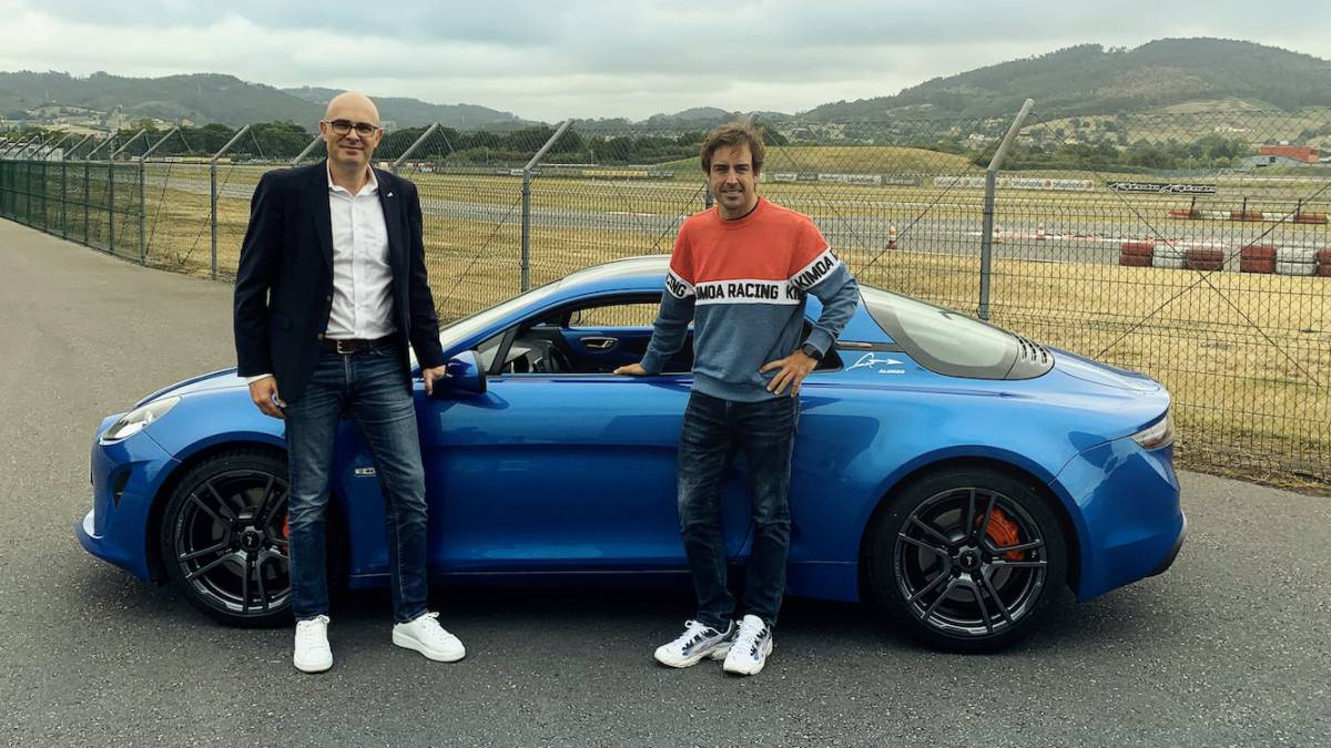 Alonso-already-has-his-Alpine