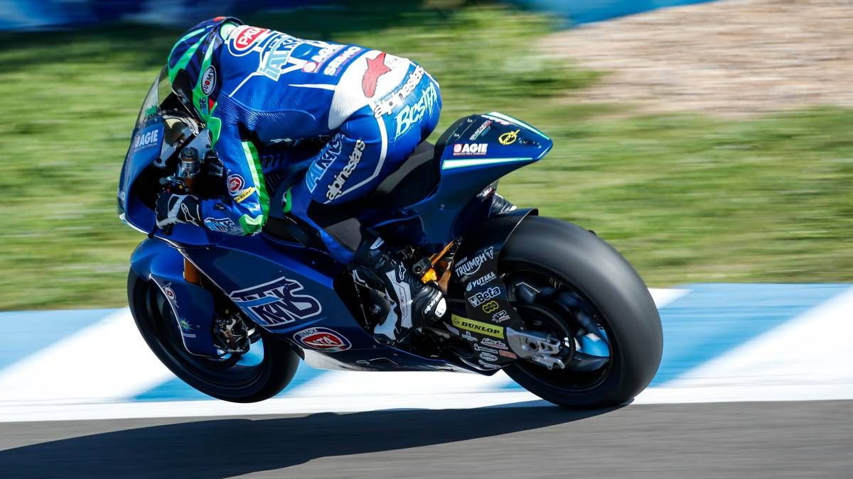 Bastianini-beats-Lowes-with-Augusto-Fernández-third
