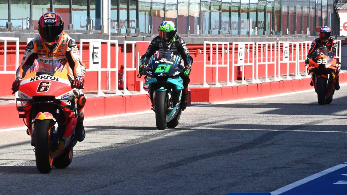 MotoGP-San-Marino-2020:-schedule-TV-and-where-to-watch-the-races-live-online