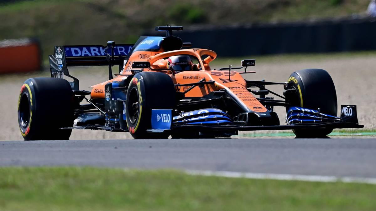 McLaren-'nasty'-surprise-at-Mugello