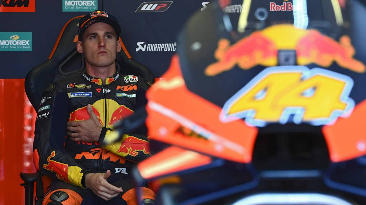"Pol:-""I-talk-to-Márquez-and-he-misses-the-races-a-lot"""