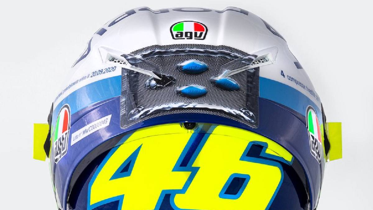 Rossi-'pulls-viagra'-to-get-extra-strength